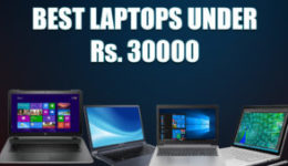 Best Laptop 30K2