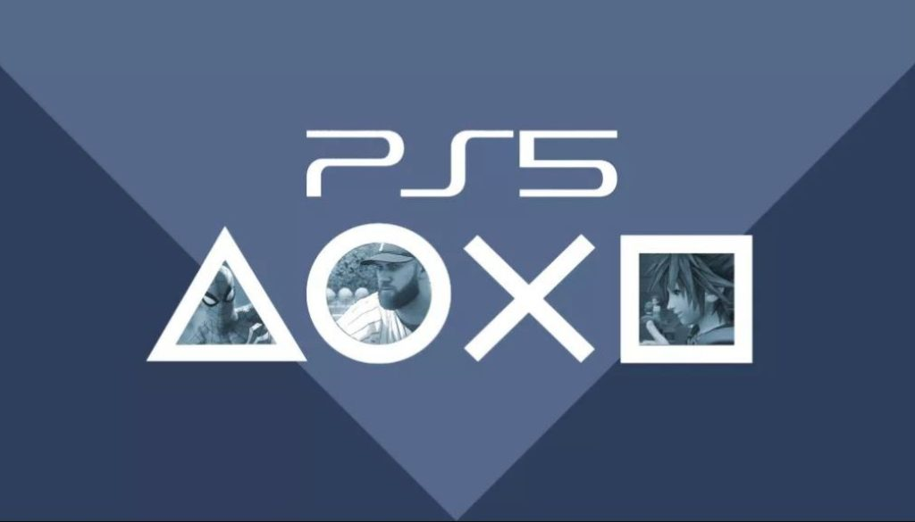 Sony confirms PS5 does not support PS1,