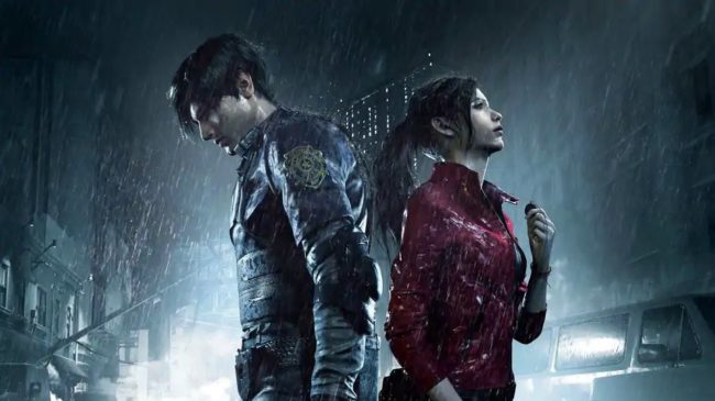 Resident Evil Village: Release Date, Trailer, Story (2021) - Digital Bachat