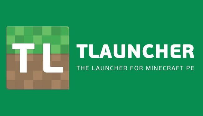 How to download Minecraft for PC: Tlauncher