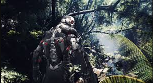 Finally Crysis Remastered launch date now set for September 2020 - Digital Bachat