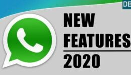 Top 5 Upcoming WhatsApp Features