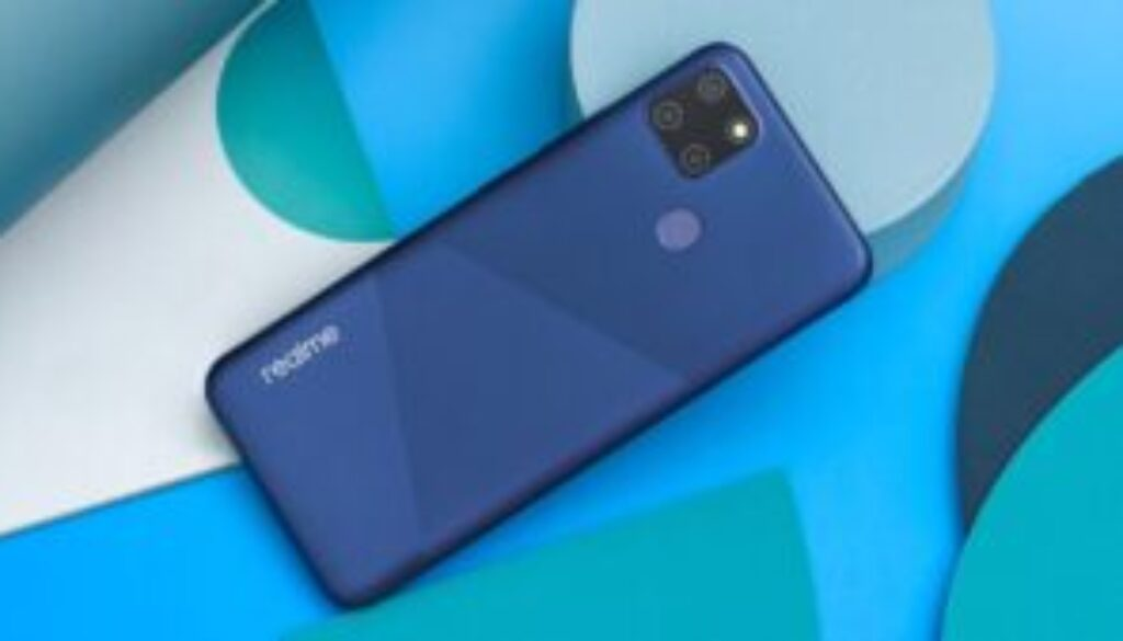 OPPO F17 and 17 Pro
