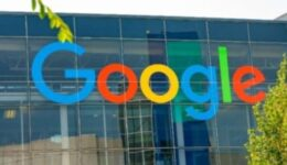 Google Meeting App 30 Sep.