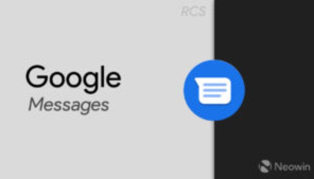 1581620435_google_messages