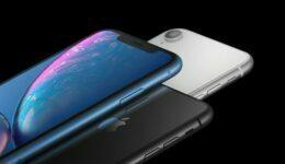 iPhone Advantages and disadvantages