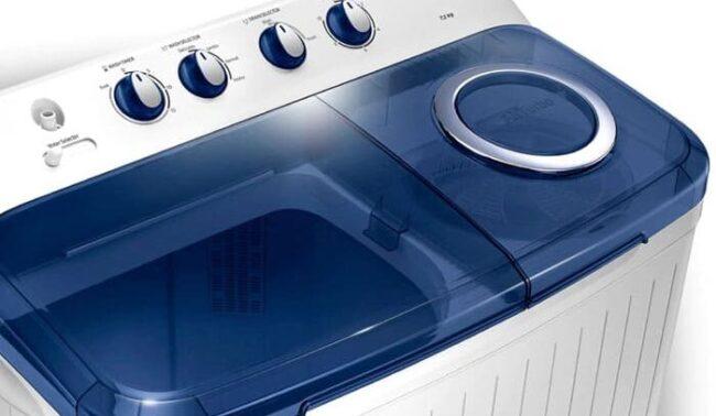 best-semi-automatic-washing