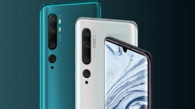 Xiaomi Redmi Note 10 Launch date, Price, Specs, and more - Digital Bachat