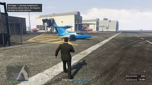 How to get the Money in GTA 5