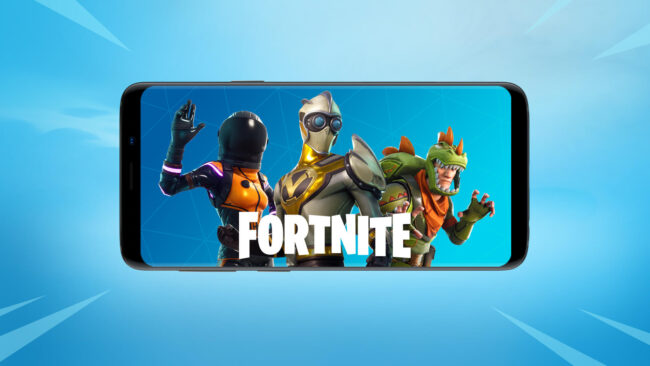 Top 5 alternative games like PUBG Mobile - Digital Bachat
