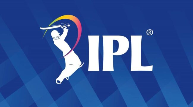 ipl jio cricket plans