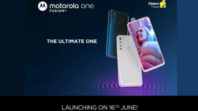 Top 3 smartphones under Rs. 20,000 - Digital Bachat