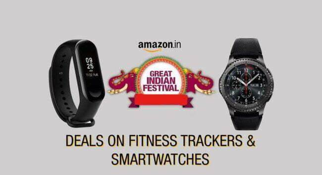 Amazon Great Indian Festival Sale