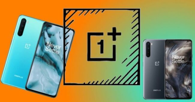 OnePlus Nord N10 5G and OnePlus Nord N100