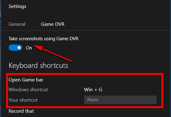 How to Take a Screenshot in Windows 10 - Digital Bachat