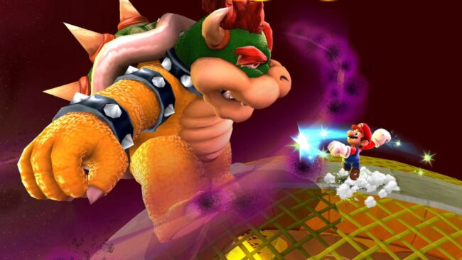 super mario 3d all stars reviews