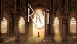Raji An Ancient Epic Review