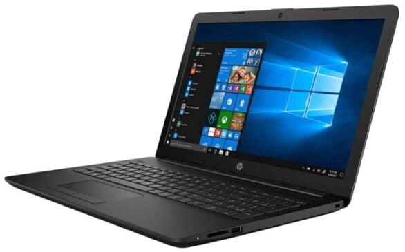 Beat Laptop Under 30000 in India