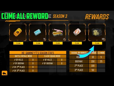 how to change name in free fire without diamond