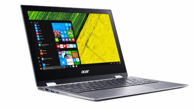 Beat Laptop Under 30000 in 2021