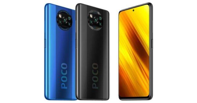Best Smartphone Under 20000 in India 2021
