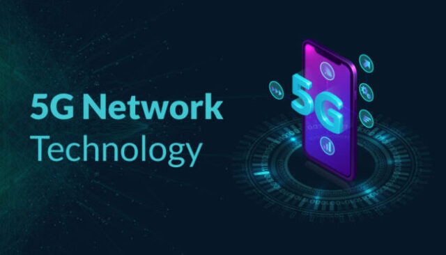 What is 5G Network Technology
