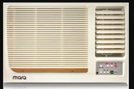 Top 5 Best Portable AC in India