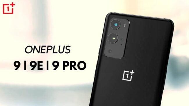 OnePlus 9R Price