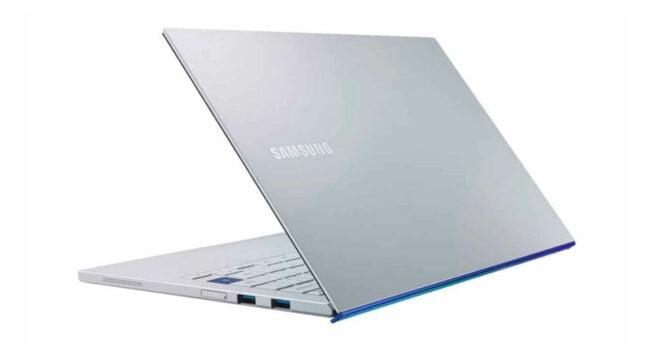 Samsung Galaxy Book Pro Price