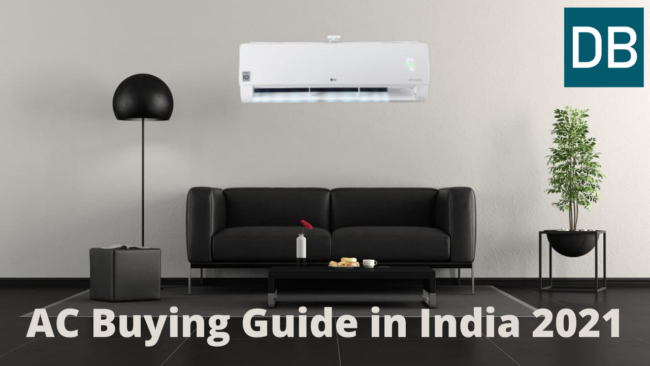 AC Buying Guide