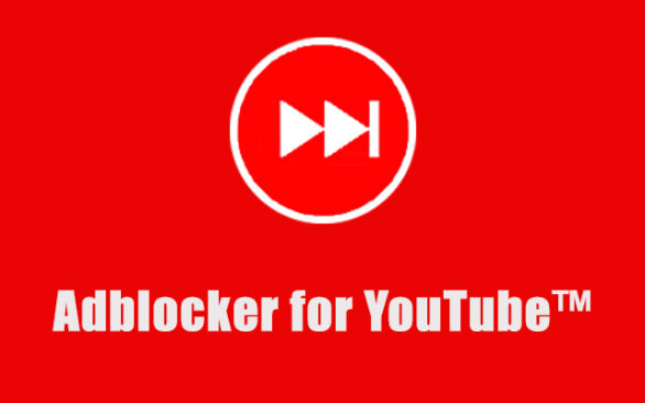 Watch Youtube Videos without ads: Adblockers