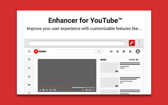Watch Youtube videos without ads: Browser Extension