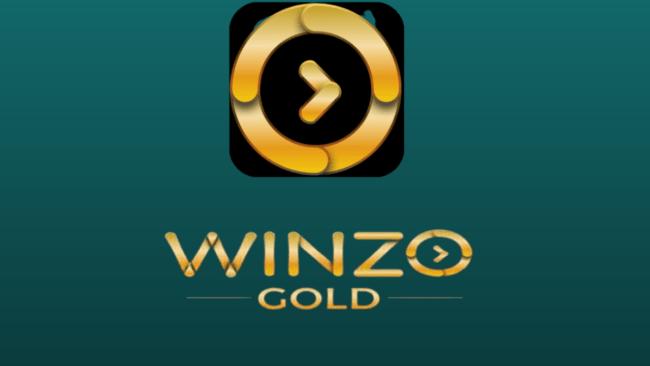 Download winZO app