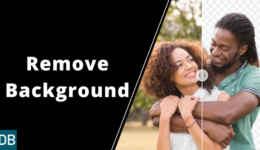 how to change background of any photo online 2022