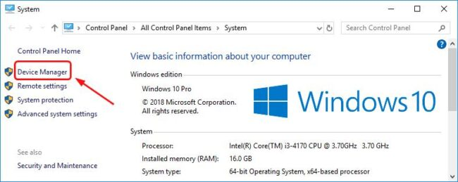 Laptop Not Connecting to WiFi