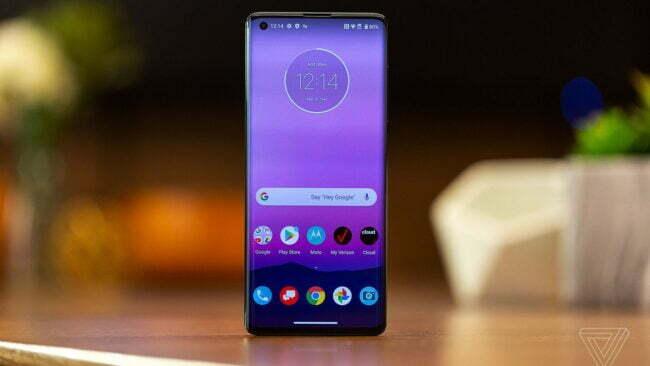 phone brands in india 2022