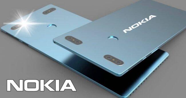 best phone brands in india