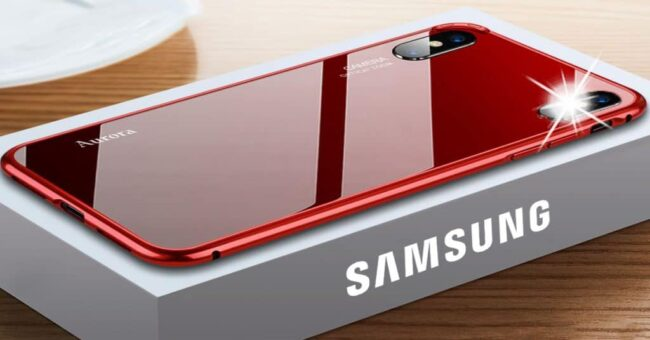 phone brand in india 2021