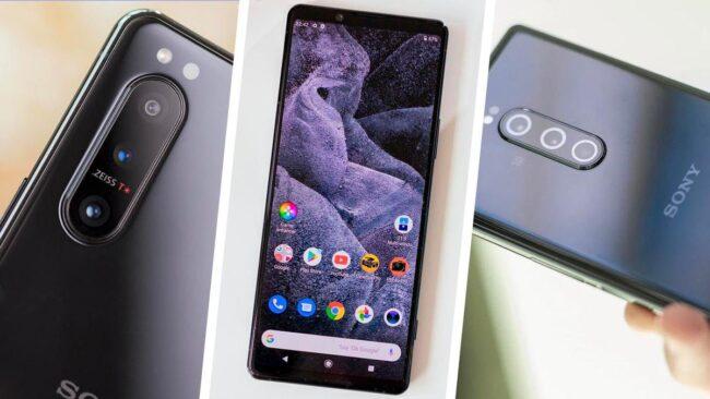 phone brands in india