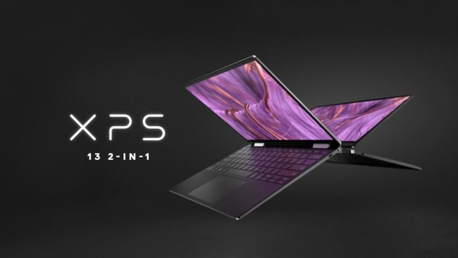 Best Upcoming Laptops